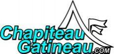 Chapiteau Gatineau, location de chapiteaux, tables, chaises, jeux gonflables à Gatineau, Ottawa, Outaouais