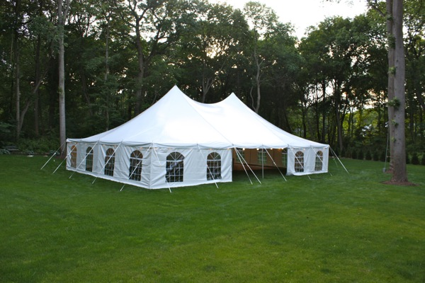 Tents for Sale Companies in Australia